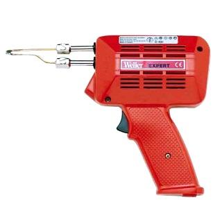 מלחם אקדח מקצועי - WELLER 8100 - 100W WELLER
