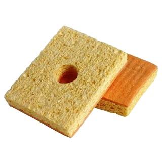 ספוג למלחם - WELLER WELLER