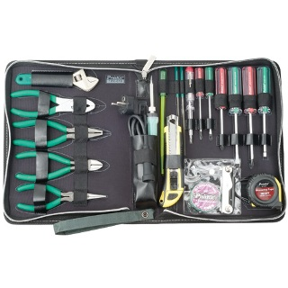 PROSKIT MAINTENANCE TOOL KIT - 1PK-618