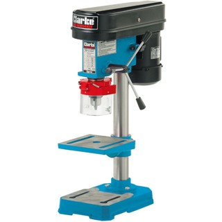 CLARKE CDP5DD DRILL PRESS
