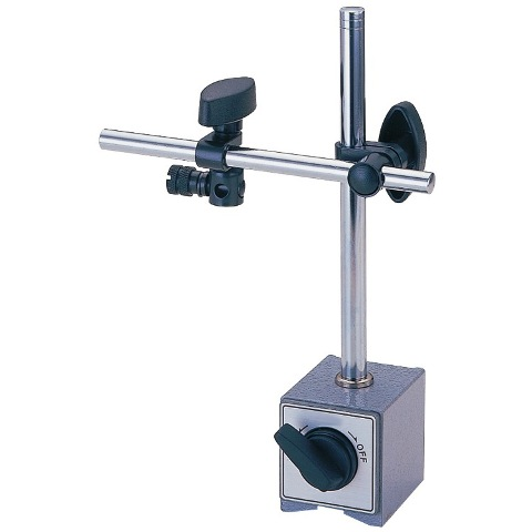 DURATOOL MAGNETIC BASE DIAL INDICATOR STAND