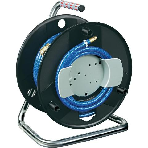 BRENNENSTUHL 20M COMPRESSED AIR  HOSE REEL