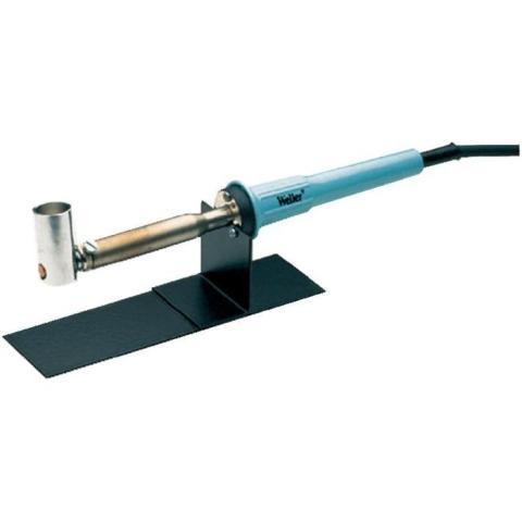 אמבטיית בדיל מיניאטורית WELLER W101H - 220V / 100W WELLER