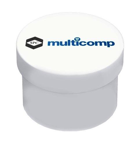 כדוריות בדיל לאמבטיות הלחמה - 250 גרם MULTICOMP