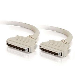 כבל 2M - HP68 / HP68 - SCSI PRO-SIGNAL