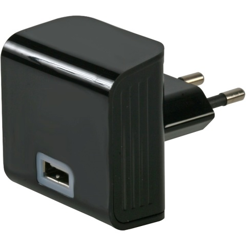 PRO-POWER 5V 2.1A USB POWER SUPPLIES
