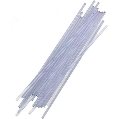 חבילת מוטות להלחמת פלסטיק PVC STEINEL