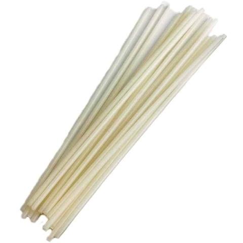 חבילת מוטות להלחמת פלסטיק PP STEINEL