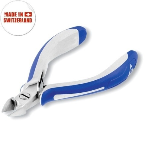 DURATOOL PREMIUM ESD CUTTERS & PLIERS