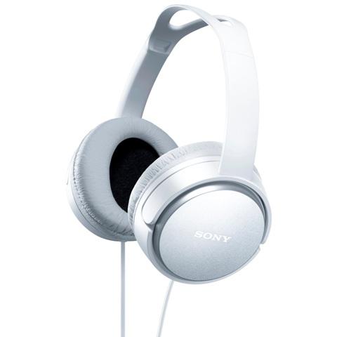 SONY MDR-XD150 HI-FI HEADPHONES