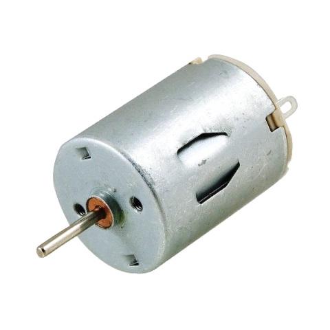 מנוע מיניאטורי 3.0VDC - 6.0VDC MULTICOMP