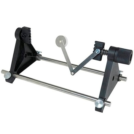 WELLER ESF120 MOUNTING FRAME FOR PRINTED CURCUIT BOARDS