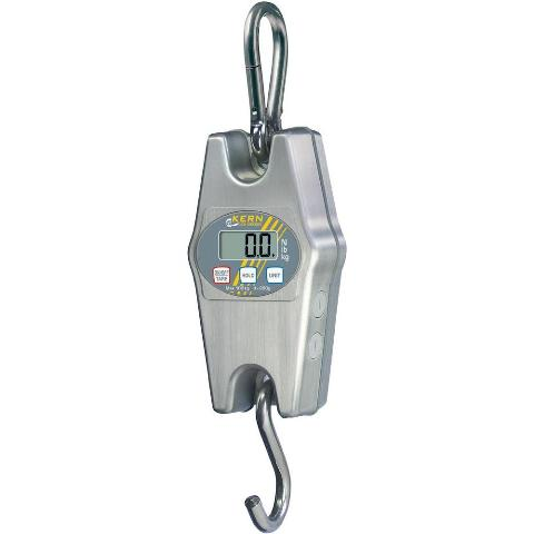 KERN HANGING SCALES - HCN SERIES