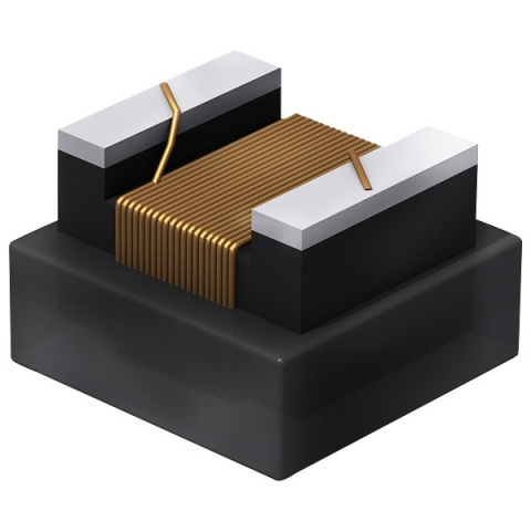 TE CONNECTIVITY HIGH FREQUENCY CHIP INDUCTORS