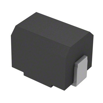 MULTICOMP SHOTTKY SMD DIODES - TO-214AC 1A