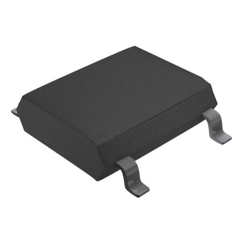 MULTICOMP SMD BRIDGE RECTIFIERS - 1A