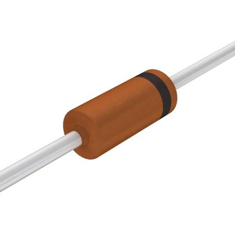 טריסטור DIAC 32V 2A - AXIAL ST MICROELECTRONICS