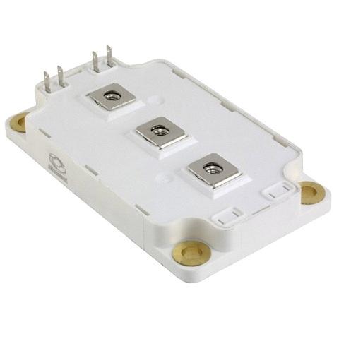 טרנזיסטור - IGBT MODULE - NPN - 600V 530A - 1136W VISHAY