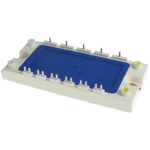 טרנזיסטור - IGBT MODULE - N CH - 1200V 15A - 80W INFINEON