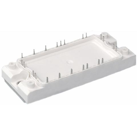 טרנזיסטור - IGBT MODULE - NPN - 1200V 25A - 160W INFINEON