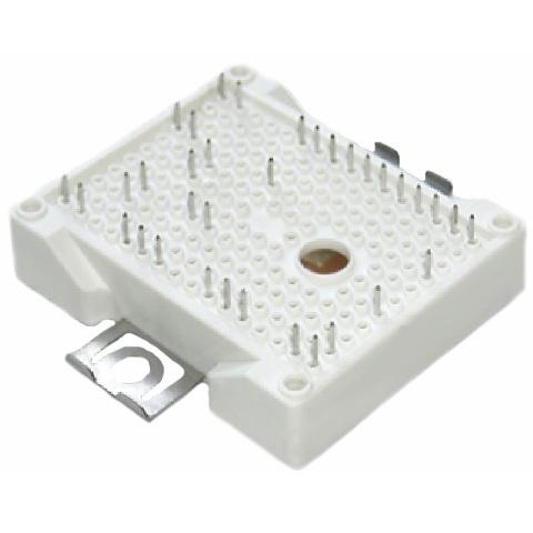 טרנזיסטור - IGBT MODULE - N CH - 1200V 35A - 215W INFINEON