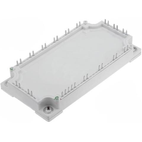 טרנזיסטור - IGBT MODULE - N CH - 1200V 55A - 200W INFINEON