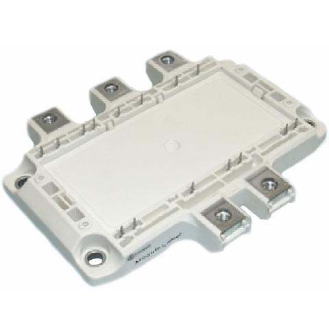 טרנזיסטור - IGBT MODULE - N CH - 1200V 100A - 500W INFINEON