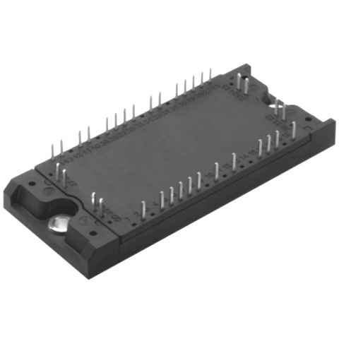 טרנזיסטור - IGBT MODULE - NPN - 1200V 100A - 480W VISHAY