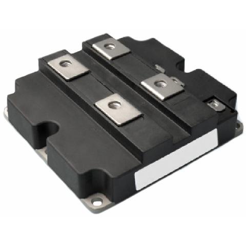 טרנזיסטור - IGBT MODULE - N CH - 1200V 600A - 3670W FUJI ELECTRIC