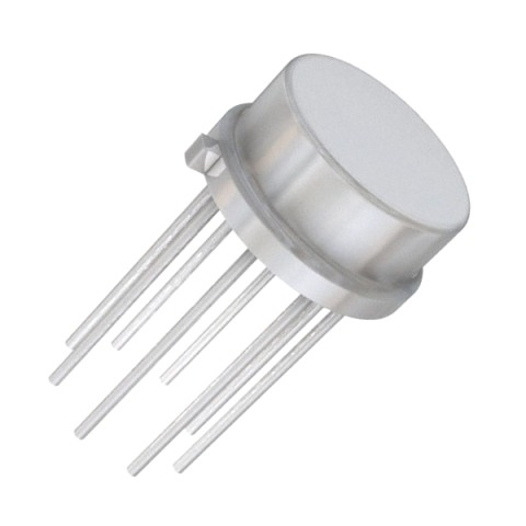 מגבר שרת - 2 ערוצים - TO - 0.5V/µs - 3V-32V - 1MHZ TEXAS INSTRUMENTS
