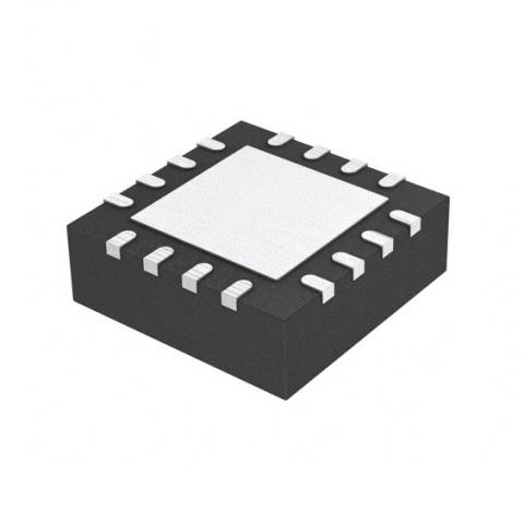 מיקרו בקר - SMD - 14KByte / 1KByte - 8BIT - 48MHZ - 11 I/O MICROCHIP