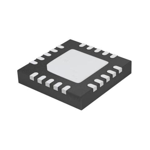 מיקרו בקר - SMD - 7KByte / 256Byte - 8BIT - 20MHZ - 18 I/O MICROCHIP