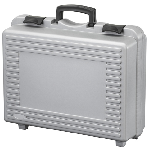 PLASTICA PANARO GENERAL PURPOSE CASES - PROCASE SERIES
