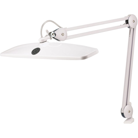 LIGHTCRAFT PROFESSIONAL LED TASK LAMP - LC8015LED