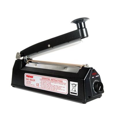 מכשיר הלחמה שולחני מקצועי - 200MM PACKER