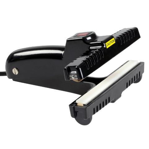 מכשיר הלחמה ידני מקצועי - 150MM PACKER