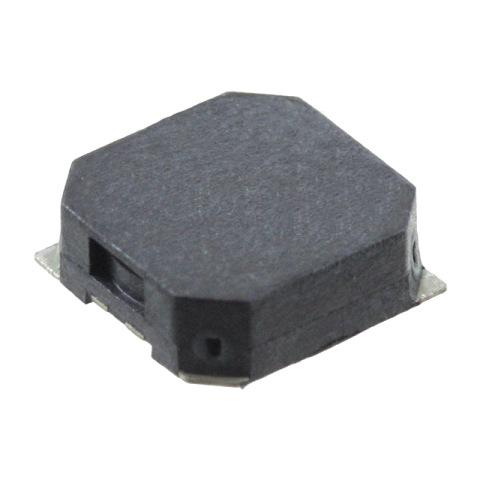 זמזם אלקטרו מכני למעגל מודפס - SMD - 2.5~4.5V - 85DB PRO-SIGNAL