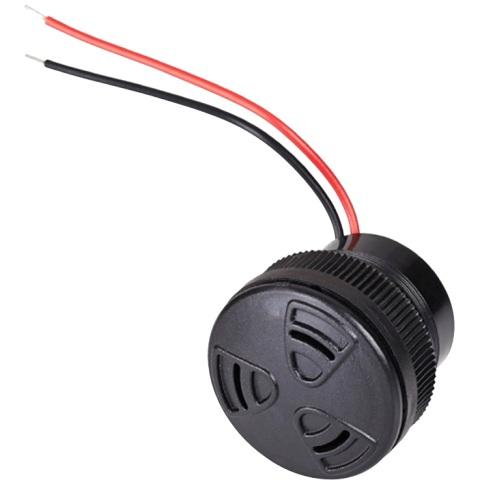 PRO-SIGNAL ELECTROMECHANICAL AUDIO TRANSDUCER