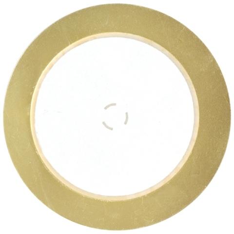 זמזם פיאזו - אלמנט - 20MM PRO-SIGNAL