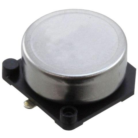 סופר קבל - SMD - 0.1F - 5.5V KEMET
