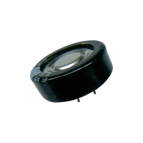 סופר קבל - THROUGH HOLE - 0.68F - 5.5V PANASONIC