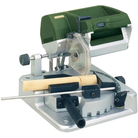 PROXXON CUT-OFF MITRE SAW