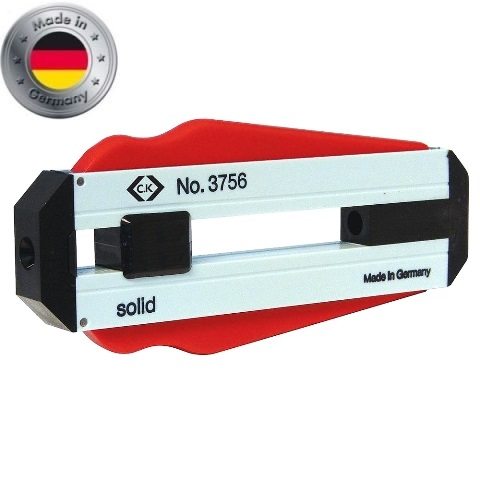 מסיר בידוד מקצועי לכבלים - 0.2MM / 32AWG CK TOOLS