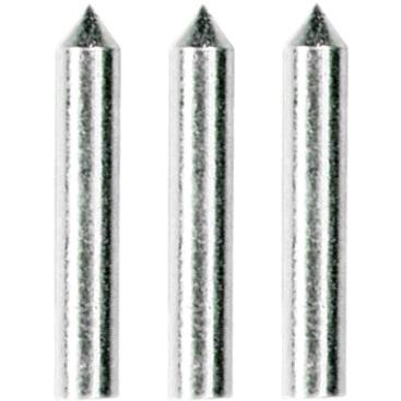 חודי חריטה לעפרון חריטה חשמלי DREMEL 290-1 - 220V DREMEL