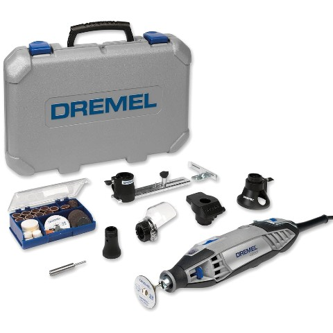 (DREMEL MULTITOOL - 4200 SERIES (4200-4/75