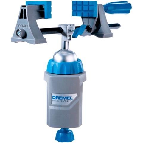 DREMEL 3-IN-1 MULTI-VISE - 2500