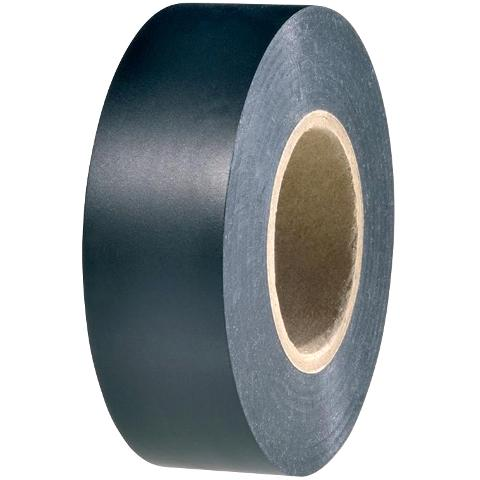 3M VINYL INSULATING TAPES - TEMFLEX 1500 SERIES