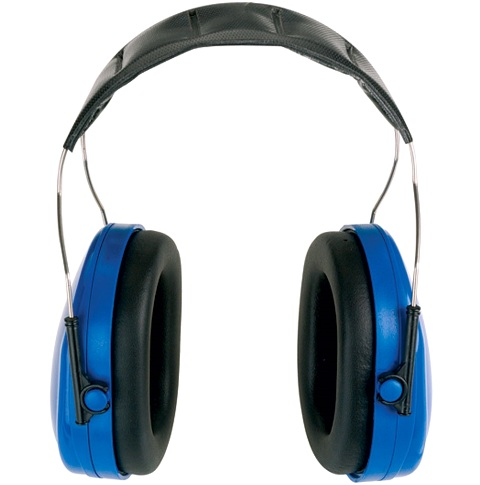 אוזניות הגנה נגד רעש - JSP CLASSIC GP JSP