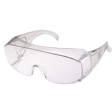 JSP SAFETY GOGGLES - INVINCIBLE LUCERNE PLUS
