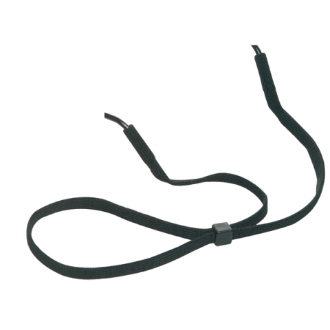 JSP ADJUSTABLE LENGHT SPECTACLE CORD